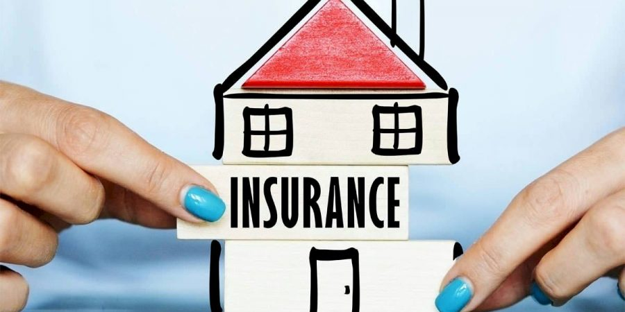 Insurance - what exactly is it?